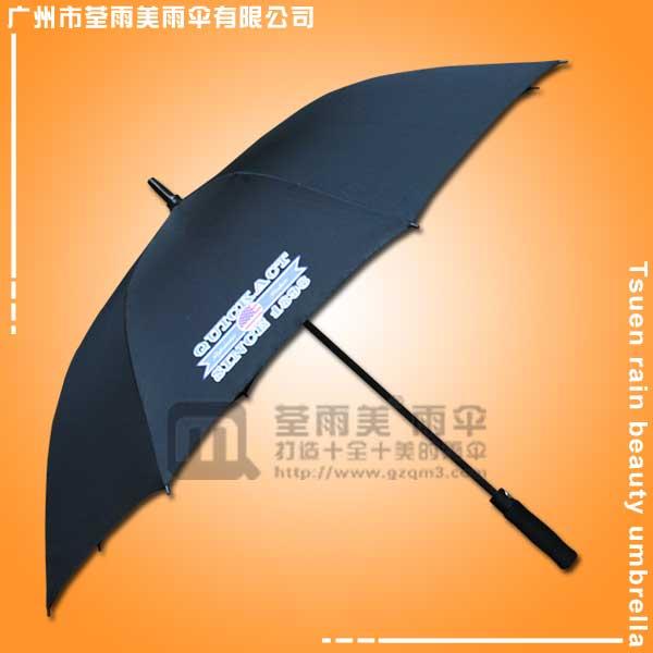 广州雨伞厂定做-鹏顺国际贸易雨伞  深圳雨伞厂 江门雨伞厂