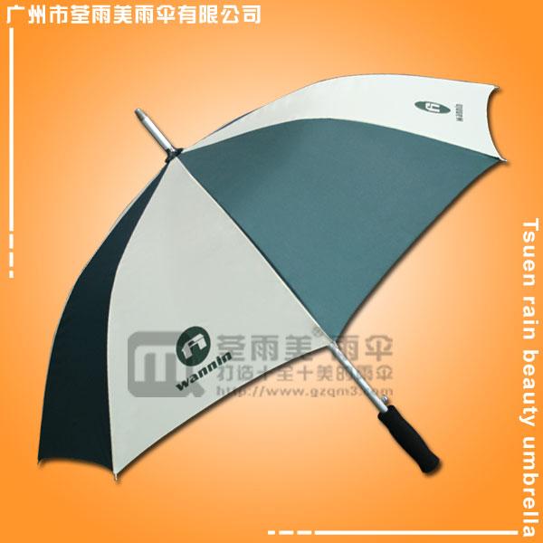【鹤山雨伞厂】生产—万宁物管 广告雨伞 雨伞 雨伞厂家