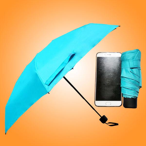 雨伞工厂 广州雨伞工厂 超小五折雨伞 雨具工厂 摩臣2官网雨伞工厂