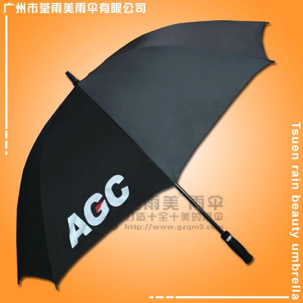 【广州市高尔夫金博棋牌手机登录厂】生产-AGC高尔夫伞 广告高尔夫伞 广州市金博棋牌手机登录厂