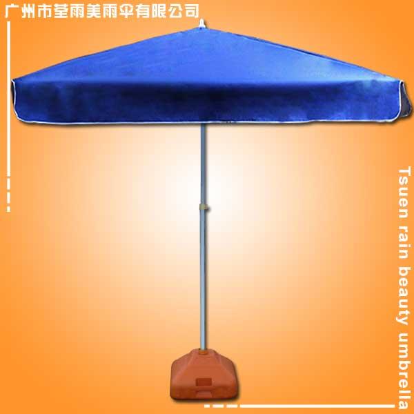 【东莞太阳伞厂】生产-方形太阳伞 东莞制伞厂 东莞雨伞厂 东莞雨伞制作