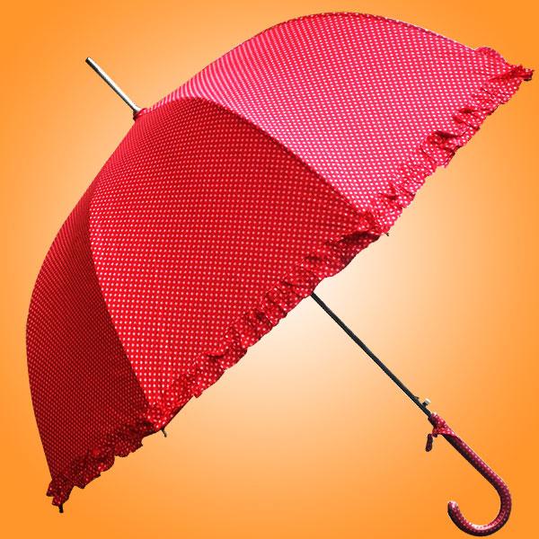 电白雨伞厂 电白雨伞公司 电白太阳伞厂 电白帐篷厂 电白礼品公司