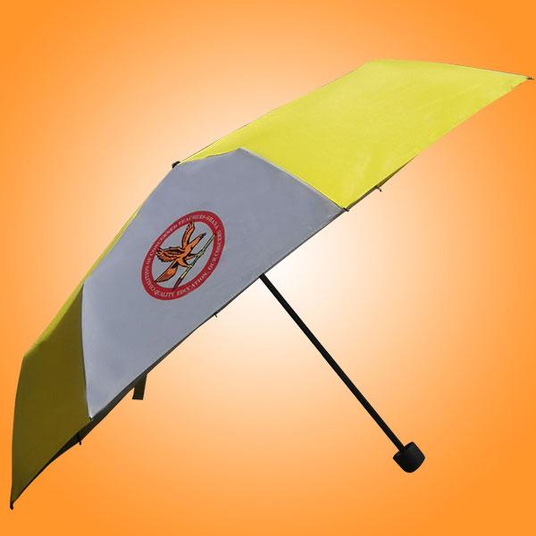 广州雨伞厂 广州制伞厂 广州礼品伞定做 广州太阳伞厂 广州帐篷厂家