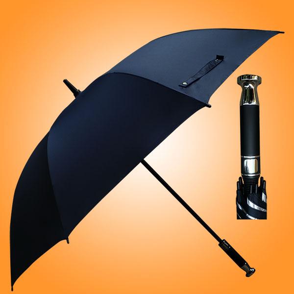 促销雨伞 礼品伞 赠送雨伞 雨伞广告 广告雨伞 户外广告雨伞