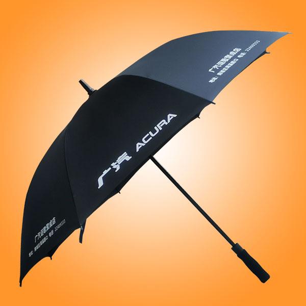 番禺摩臣2官网雨伞厂 番禺雨伞厂 番禺雨伞定做 番禺 番禺广汽讴歌汽车高尔夫伞
