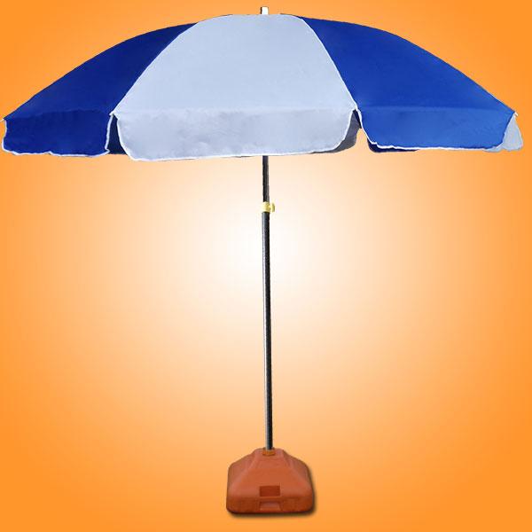 太阳伞 黑金刚伞架太阳伞 太阳伞厂家 太阳伞logo定做 广告太阳伞