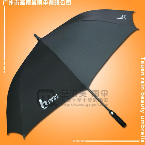 【广州雨伞厂】定做-香港汇博设计高尔夫伞  广州高尔夫雨伞  高尔夫伞