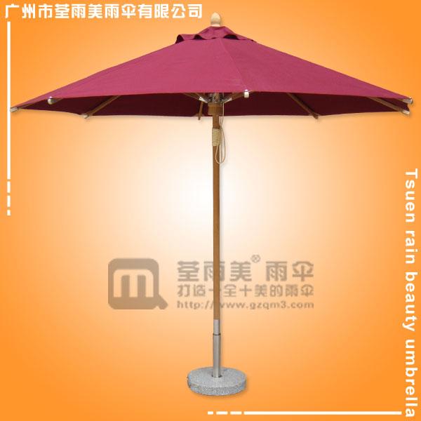 【户外用品厂】生产-杂木宫廷伞  广告钓鱼伞  沙滩遮阳伞