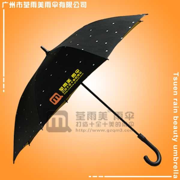 雨伞厂生产-  荃雨美雨伞 广州荃雨美雨伞厂 荃雨美太阳伞厂