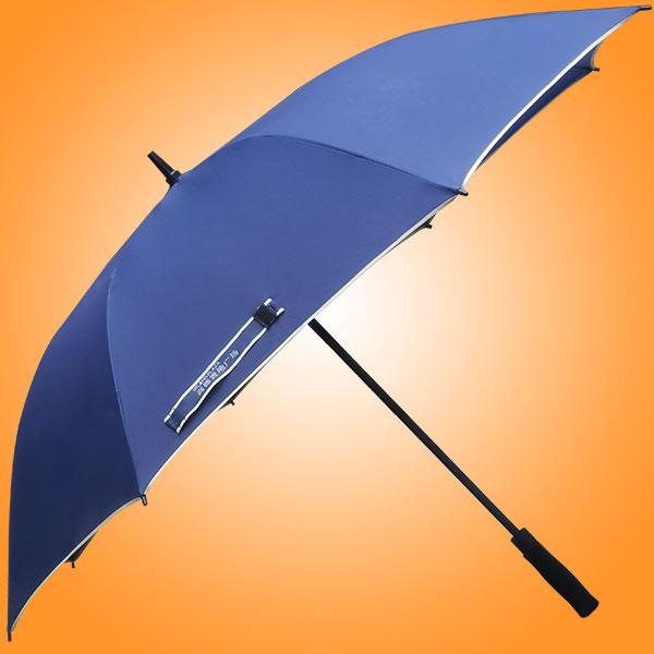 佛山雨伞厂 佛山荃雨美雨伞有限公司 高德置地广场高尔夫伞