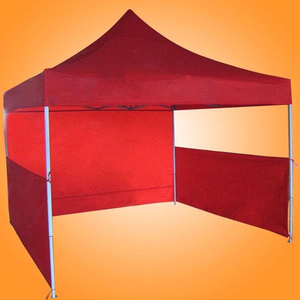广告帐篷 围布广告帐篷 救灾帐篷 透明围布帐篷 伸缩户外帐篷