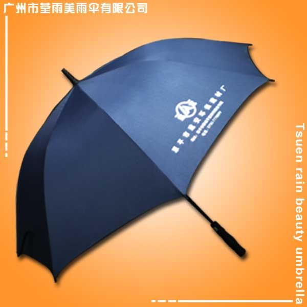 雨伞厂 生产-恩平建安高尔夫雨伞 恩平荃雨美雨伞厂 高尔夫广告伞 高尔夫伞